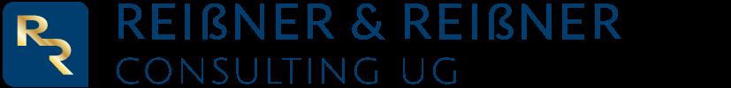 Reißner & Reißner, Consulting, Augsburg